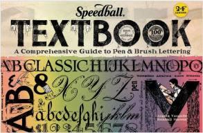 Centennial Edition Cover