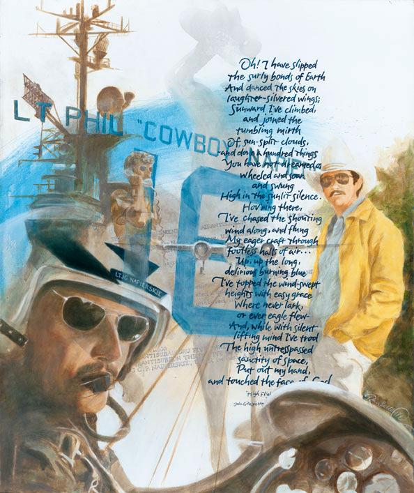 CowboyNapierskieWeb