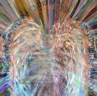 AngelProgressJune2014-10-AmbientLightADJ-DetailWebTrial